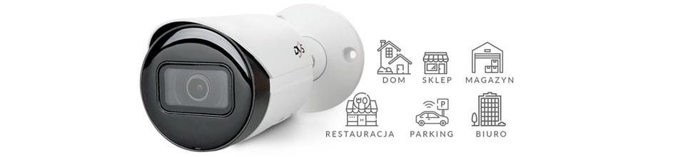DVS-MP8028DT-IR-9.png