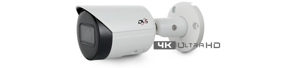 DVS-MP8028DT-IR-6.jpg