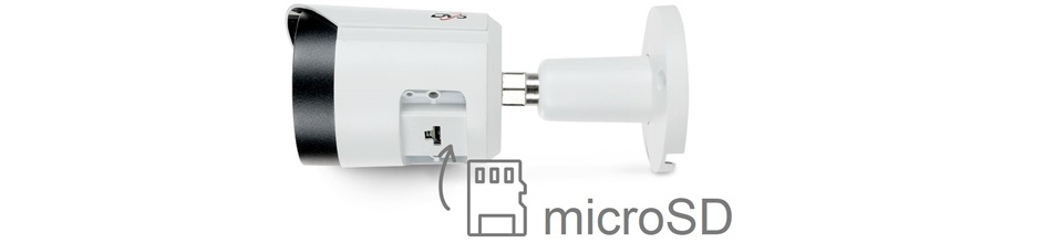 DVS-MP8028DT-IR-10.jpg