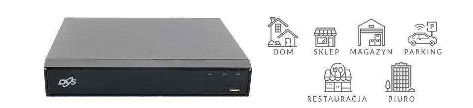 DVS-NVR0801PoE-D8-str.jpg