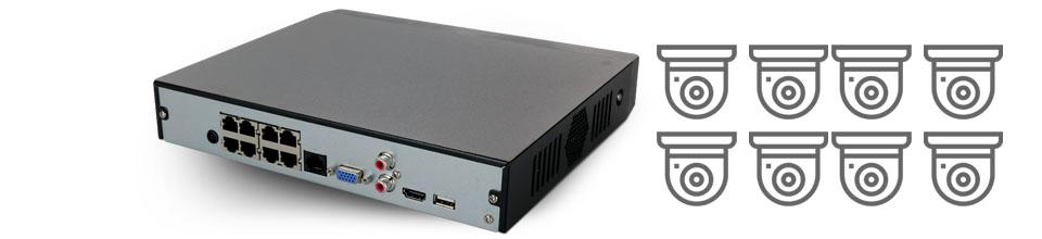 DVS-NVR0801PoE-D8-str3.jpg