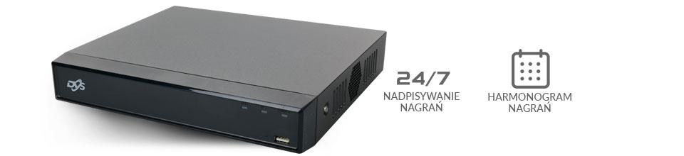 DVS-NVR0801PoE-D8-str4.jpg