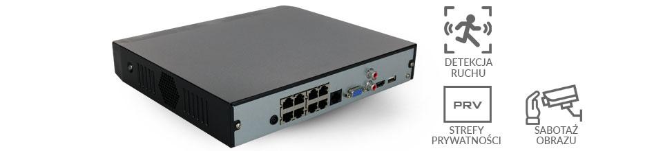 DVS-NVR0801PoE-D8-str5.jpg