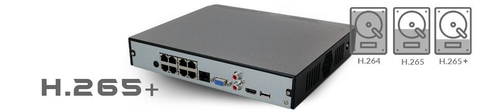 DVS-NVR0801PoE-D8-str6v2.jpg