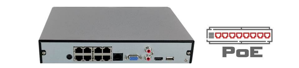 DVS-NVR0801PoE-D8-str9v2.jpg