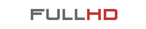 FULLHD-IKONA.jpg