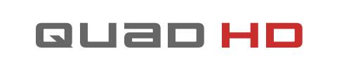 QUADHD-IKONAv2.jpg