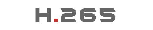 h-265+-ikona.jpg